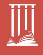 rsl-logo