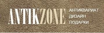 лого-антикзон